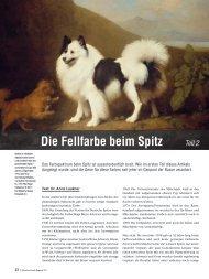 druckerfreundliche PDF Version (Größe ca. 1,8 MB) - Liebhaber des ...