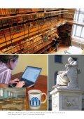 Wikiversity - upload.wikimedia.... - Seite 2