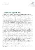 Wikiversity - upload.wikimedia.... - Seite 3