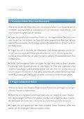 Wikiversity - upload.wikimedia.... - Seite 6