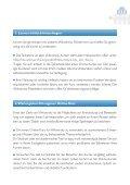 Wikiversity - upload.wikimedia.... - Seite 7