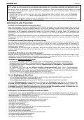 Tagesstempel der Meldebehörde - Page 3