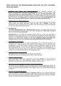 Tagesstempel der Meldebehörde - Page 4