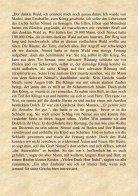 Komplette Ausgabe - Seite 6