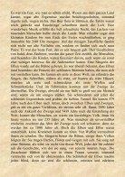Komplette Ausgabe - Seite 7