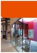 Profilés et Aciers Marchands Sections and Merchant Bars ... - Infosteel - Page 6