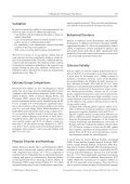 The ET 6–6 - Zentrum für Klinische Psychologie und Rehabilitation - Page 4