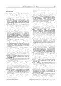 The ET 6–6 - Zentrum für Klinische Psychologie und Rehabilitation - Page 6