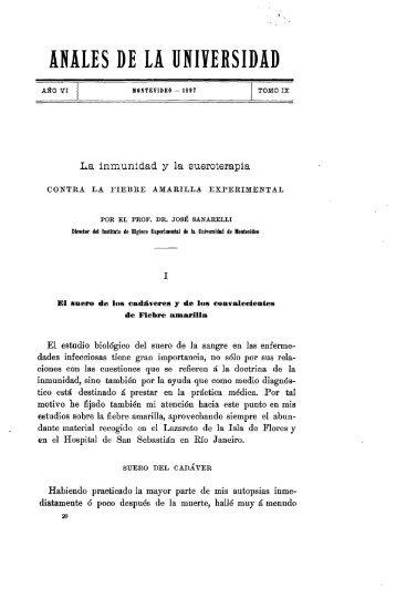 Año 6, t. 9, entrega 3 (1897) - Publicaciones Periódicas del Uruguay