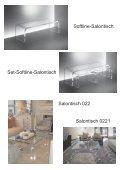hochwertige Wohnobjekte - Seite 4
