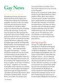 Juli-Download - schwulesbisches Zentrum Würzburg - Seite 4