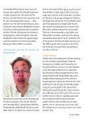 Juli-Download - schwulesbisches Zentrum Würzburg - Seite 5
