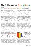 Juli-Download - schwulesbisches Zentrum Würzburg - Seite 7