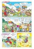 FRED - Christoffel-Blindenmission - Seite 3
