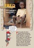 FRED - Christoffel-Blindenmission - Seite 4