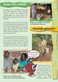 FRED - Christoffel-Blindenmission - Seite 5