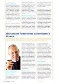 'Succes van het - Gemeente Rotterdam - Page 2