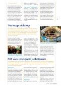 'Succes van het - Gemeente Rotterdam - Page 3
