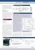 Absicht oder Zufall? - Panasonic Electric Works Schweiz AG - Seite 2