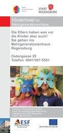 Kinderhofel für Internet-Seite - kommunale Jugendarbeit