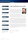 SPH newsletter special - schiller publishing house - Seite 2