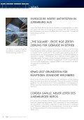 SPH newsletter special - schiller publishing house - Seite 4