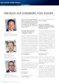 SPH newsletter special - schiller publishing house - Seite 6