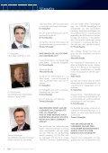 SPH newsletter special - schiller publishing house - Seite 7