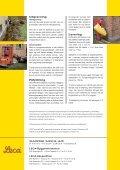 Leca® udvendig efterisolering af kældre - Weber - Page 4