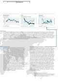 Outlook: «In der Eurozone scheint das Schlimmste ... - Raiffeisen - Seite 5