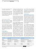 Outlook: «In der Eurozone scheint das Schlimmste ... - Raiffeisen - Seite 7