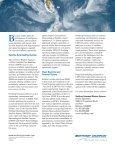 Datasheet - Northrop Grumman Corporation - Page 2
