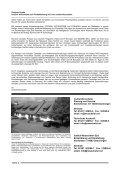 Produktkatalog Fernseh-Sicherheit 2013 (PDF 4,0MB) - Neuscheler - Seite 2