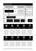 Produktkatalog Fernseh-Sicherheit 2013 (PDF 4,0MB) - Neuscheler - Seite 3