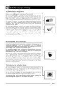 Produktkatalog Fernseh-Sicherheit 2013 (PDF 4,0MB) - Neuscheler - Seite 7
