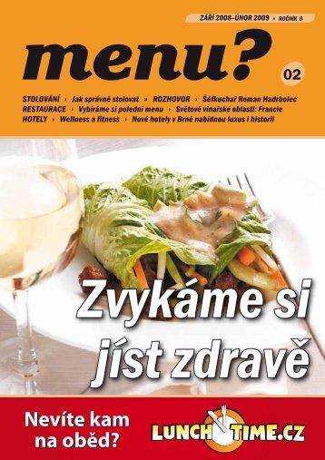 02/08 - Kult.cz