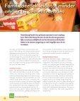 TMZorg december 2010 - Page 4