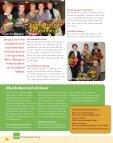 TMZorg december 2010 - Page 6