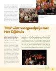 TMZorg december 2010 - Page 7