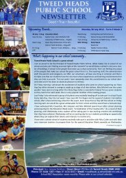 02 Newsletter Term 3 Week 3 30.07.12 Week 31 [pdf, 3 MB]
