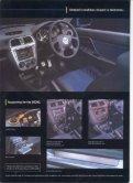 Subaru Impreza UK300 Special Edition - Page 2