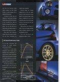 Subaru Impreza UK300 Special Edition - Page 3