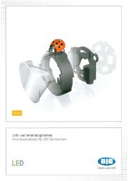 Flyer_BJB_Fassung Download PDF - 3,05 MB - Brumberg Leuchten