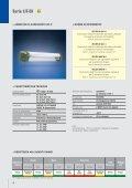 Serie LIT-EX - Scame Parre S.p.A. - Page 4