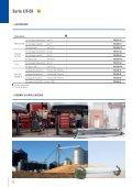 Serie LIT-EX - Scame Parre S.p.A. - Page 6