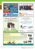 MPH Magazin 2/2013 als PDF - MPH - Mensch Pferd Hund - Page 2