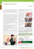 MPH Magazin 2/2013 als PDF - MPH - Mensch Pferd Hund - Page 4