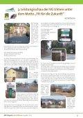 MPH Magazin 2/2013 als PDF - MPH - Mensch Pferd Hund - Page 5
