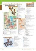 MPH Magazin 2/2013 als PDF - MPH - Mensch Pferd Hund - Page 6