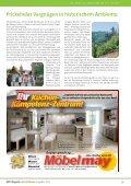 MPH Magazin 2/2013 als PDF - MPH - Mensch Pferd Hund - Page 7